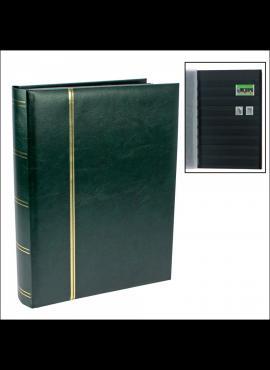 Albumas pašto ženklams, 60 puslapių, SAFE 154-3