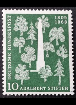 Vokietija MiNr 220 MNH**