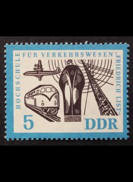 Vokietijos Demokratinė Respublika (VDR), MiNr 916 MNH**