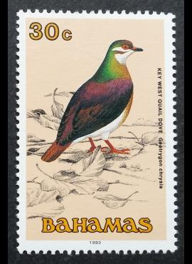 Bahamų salos, ScNr 714 MNH**