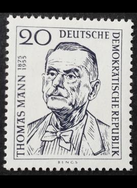Vokietijos Demokratinė Respublika (VDR), MiNr 534 MLH*