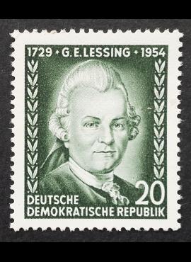 Vokietijos Demokratinė Respublika VDR MiNr 423 MNH**