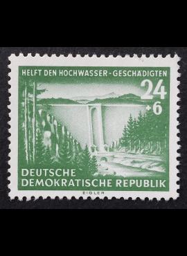 Vokietijos Demokratinė Respublika (VDR), MiNr 431 MNH**