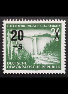 Vokietijos Demokratinė Respublika (VDR), MiNr 449 MNH**