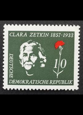 Vokietijos Demokratinė Respublika VDR, MiNr 592 MNH**