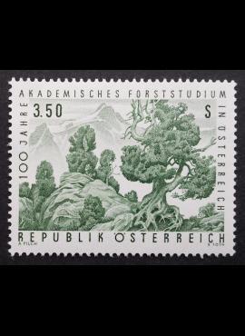 Austrija, MiNr 1251 MNH**