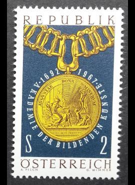 Austrija, MiNr 1248 MNH**