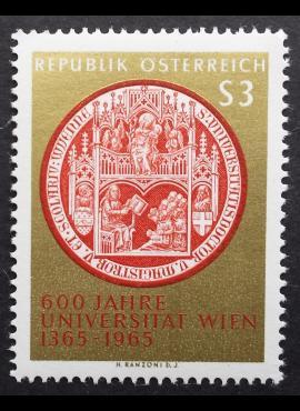 Austrija, MiNr 1180 MNH**