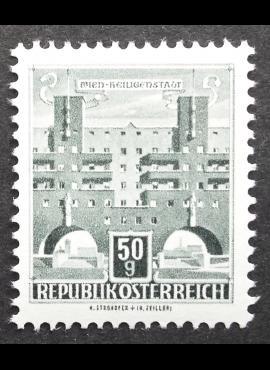 Austrija, MiNr 1153 MNH**