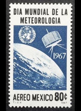 Meksika, MiNr 1227 MNH**