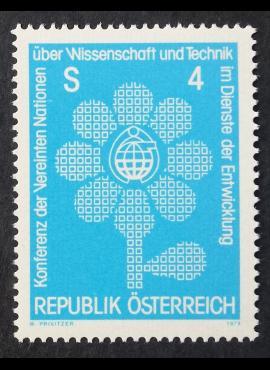 Austrija, MiNr 1616 MNH**