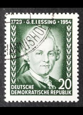 Vokietijos Demokratinė Respublika (VDR), MiNr 423 Used (O)
