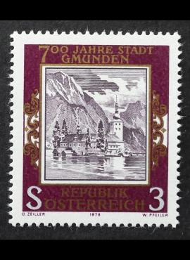Austrija, MiNr 1576 MNH**
