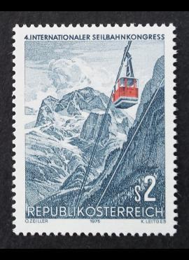 Austrija, MiNr 1488 MNH**