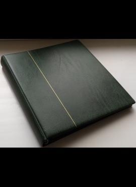 KABE albumas pašto ženklams, blokams ir kitai filatelinei medžiagai
