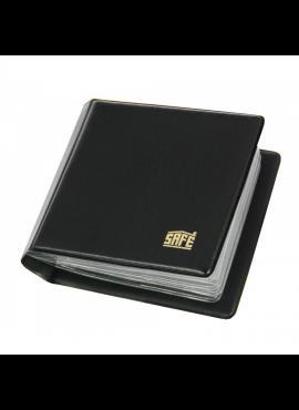 Kišeninis monetų albumas SAFE 227
