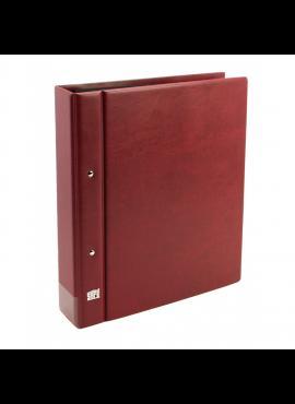 Albumas SAFE Compact A4 480-R