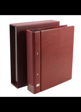 Albumo dėklas SAFE Compact A4 489-2