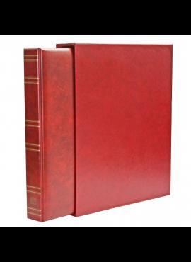 Albumo dėklas SAFE Compact A4 Exlusive 5390