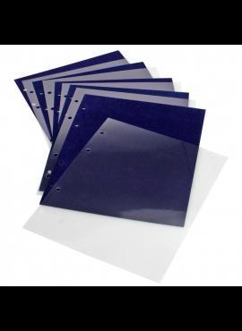 Albumo lapai ženkliukams SAFE Compact 7861