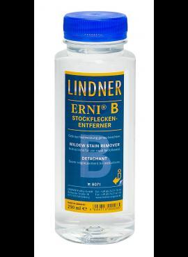 Banknotų valiklis LINDNER Erni B 8071