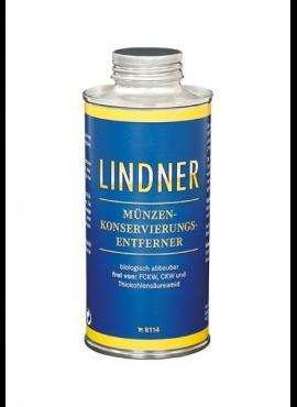 LINDNER monetų konservavimo priemonės nuėmėjas 8014
