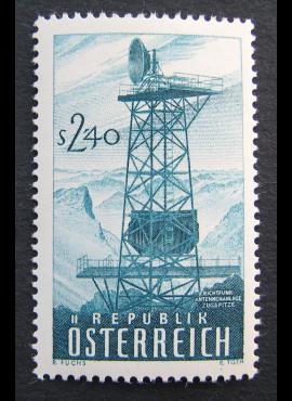 Austrija, MiNr 1068 MNH**