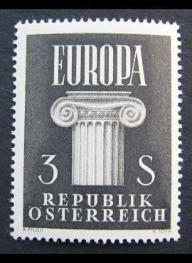 Austrija, MiNr 1081 MNH**