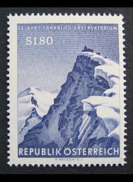 Austrija, MiNr 1091 MNH**