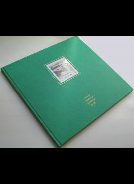 Švedija, 1987-1988 m. pašto ženklų kolekcija (MiNr 1443-1494)