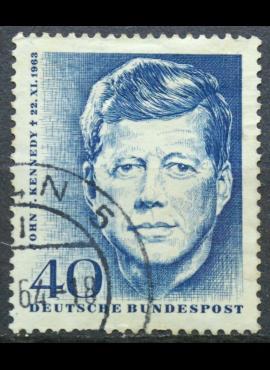 Vokietija MiNr 453 Used (O)