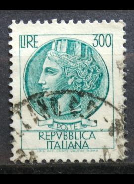 Italija ScNr 998V Used(O)