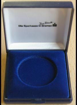 Dėžutė monetai iki 39 mm. skersmens