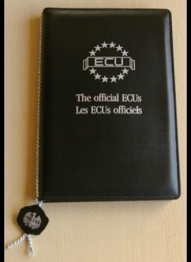 Albumas proginių monetų sertifikatams