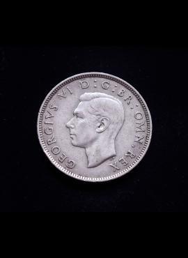 Rusija, TSRS ScNr 2678 Used(O)