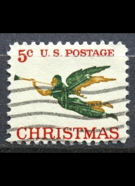 JAV, ScNr 1276 Used(O)