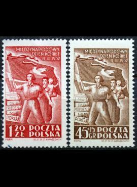 Vokietijos Imperija, 5 pfenigiai 1911m-A