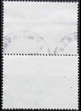 Veimaro Respublika, 1 reichspfenigis 1925m-J