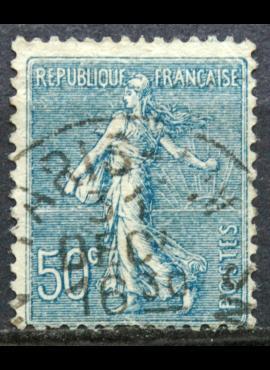 Prancūzija, ScNr 144 Used(O)