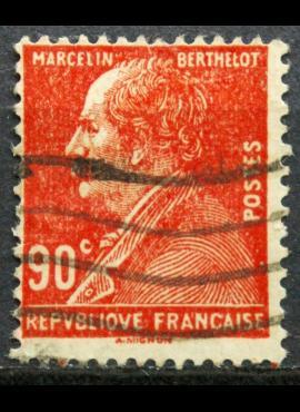Prancūzija, ScNr 242 Used(O)