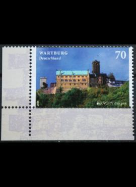 Vokietija MiNr 3310 MNH** E