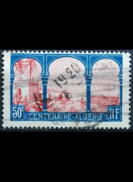 Prancūzija, ScNr 255 Used(O)