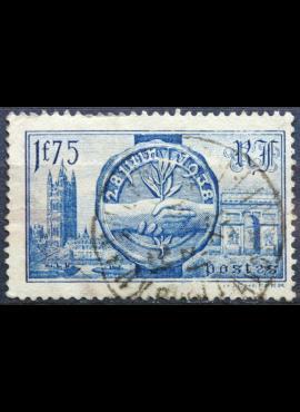 Prancūzija ScNr 352 Used(O)