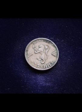 100 vnt. Argentinos pašto ženklų pakuotė HF029 E