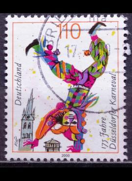 100 vnt. JAV pašto ženklų pakuotė HF034