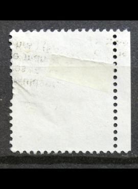 Australija, ScNr 398 Used(O)