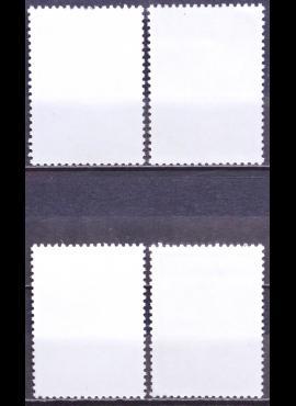 Lietuva MiNr 1114 Used(O)