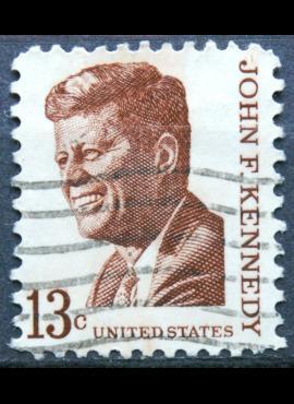 JAV, ScNr 1287 Used(O)