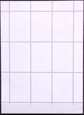 Lietuva MiNr 766 Used(O) V