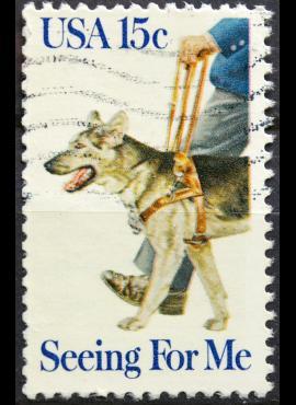 JAV ScNr 1787 Used(O)